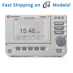 LabMax-TO - C24 Models Available