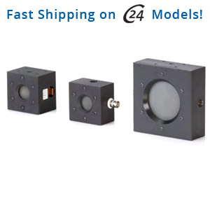 Off-the-shelf OEM Power Sensors