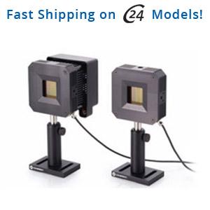 PowerMax-Pro Sensor C24 Models Available