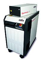 StarFemto FX Femtosecond Laser | Coherent