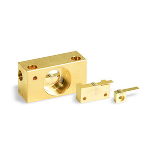 diode lasers, Single Emitter Diode Lasers, Coherent