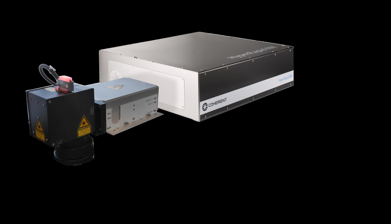 PowerLine HyperRapid NX
