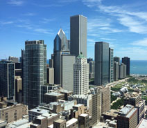 Fabtech Chicago