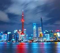 Laser China 2020