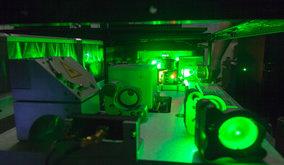 Ultrafast Spectroscopies