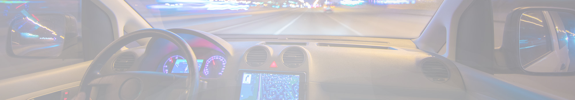 Lasers for the Automotive Industry   Coherent