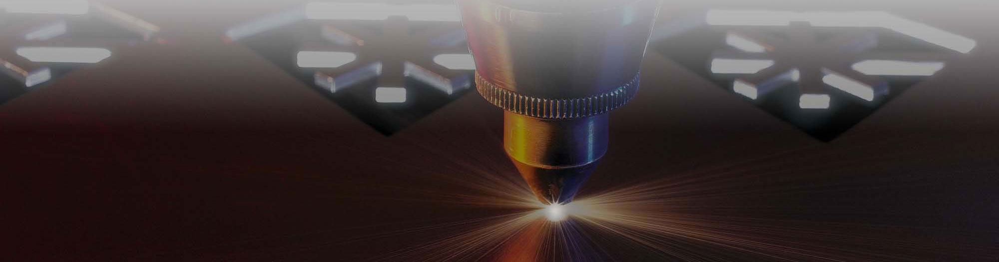 Industrial Lasers for Materials Processing