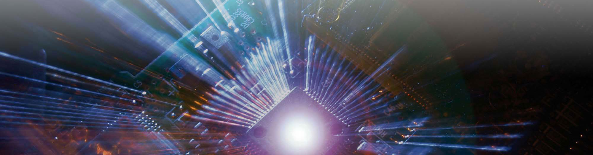 Laser Micromachining