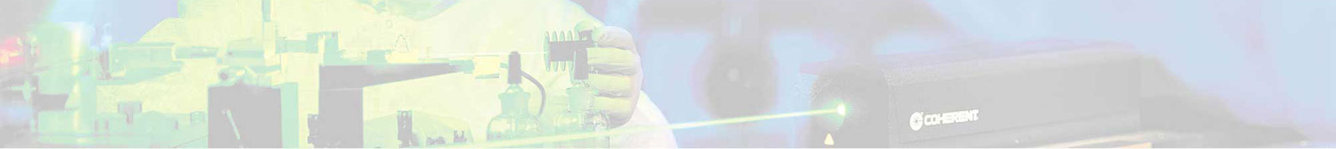 THz-Raman Applications