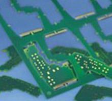 automotive laser cutting