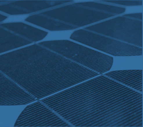 High-Efficiency Solar Cell Manufacturing
