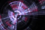 LIDAR - Light Detecting and Ranging