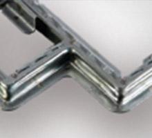 automotive laser welding