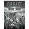 Nature Magazine Featuring Coherent
