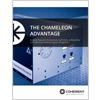 Chameleon Service Advantage Brochure