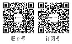 WeChat QR Code