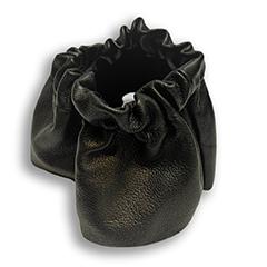 SW, Cuff, Leather