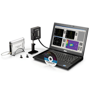 BeamMaster-USB System BM-3 (UV)