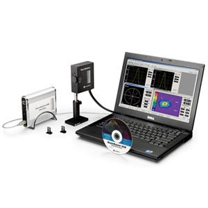 BeamMaster-USB System BM-7 (InGaAs 5mm)