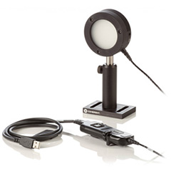 EnergyMax-USB J-50MB-IR Energy Sensor