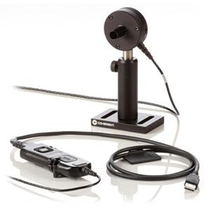 EnergyMax-USB J-10Ge-LE Energy Sensor