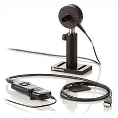 EnergyMax-USB J-10SI-HE Energy Sensor