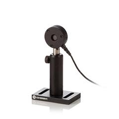 EnergyMax-USB J-10MB-HE Energy Sensor