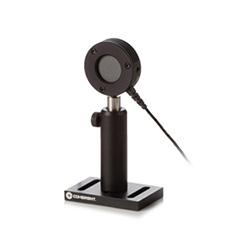 EnergyMax-USB J-25MB-LE Energy Sensor