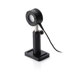 EnergyMax-USB J-25MT-10KHZ Energy Sensor