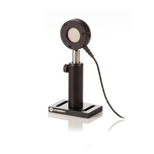 EnergyMax-USB J-25MUV-193 w/o Diffuser Energy Sensor