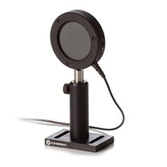 EnergyMax-USB J-50MB-HE Energy Sensor