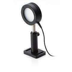 EnergyMax-USB J-50MT-10KHZ Energy Sensor
