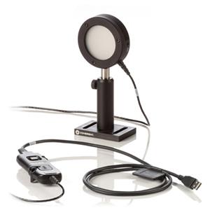 EnergyMax-USB J-50MUV-248 with Diffuser Energy Sensor