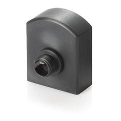 Wand FC-Type Fiber Adapter