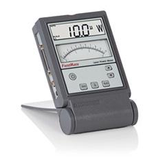 FieldMate Power Meter