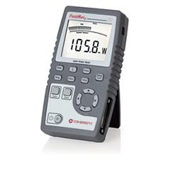 FieldMaxII-TO Power Meter