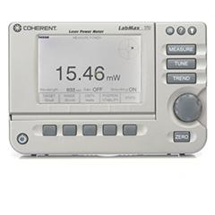 LabMax-TO Power Meter