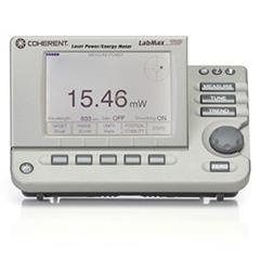 LabMax-TOP Power/Energy Meter