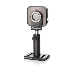 "LaserCam HR II - 1/2"" USB Camera System"