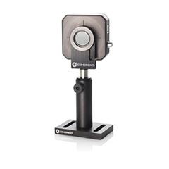"LaserCam HR II - 2/3"" USB Camera System"
