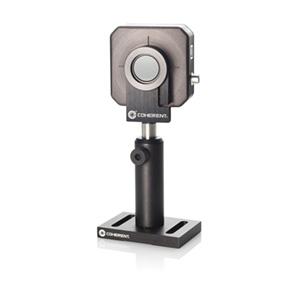 """LaserCam-HR II UV 2/3"""" USB Camera System"""