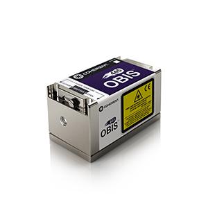 OBIS 445nm LX 365mW Laser