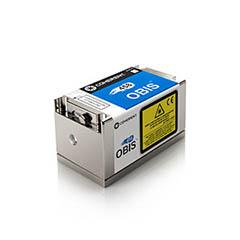 OBIS 458nm LX 365mW Laser
