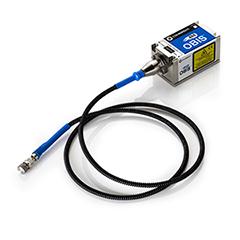 OBIS LS 488 nm  120 mW Laser, Fiber Pigtail, FC