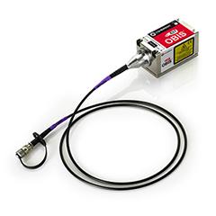 OBIS LX 637 nm  100 mW Laser, Fiber Pigtail, FC