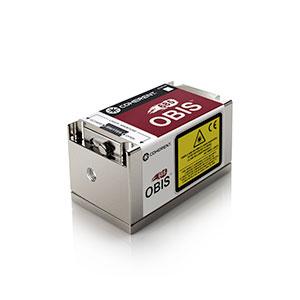 OBIS 685nm LX 40mW Laser