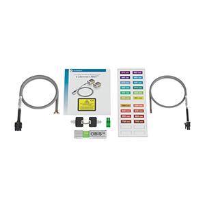 Accessory Spare Parts for OBIS Remote