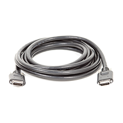 OBIS SDR Cable, Laser-to-Remote, 3 meters