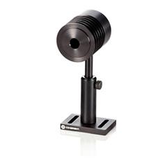 PowerMax-USB LM-10