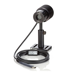PowerMax-USB LM-45